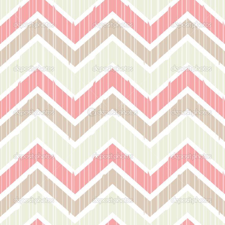 Vintage pastel pattern - photo#53