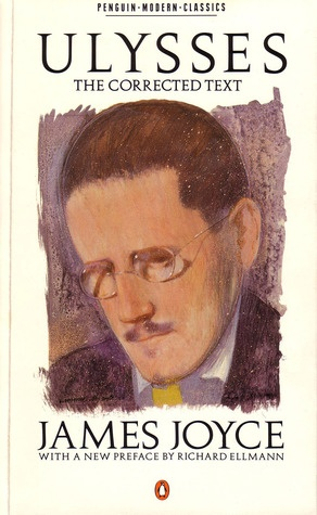 a theme of religion in james joyces a portrait of the artist as a young man Vocabulary study list from james joyce's portrait of the artist as a young man  my religion when it  a portrait of the artist as a young man by james joyce.
