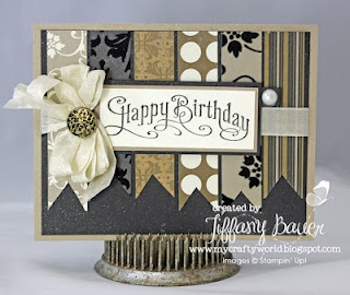 Mocha Morning Specialty DSPBirthdaycards, Cards Ideas, Crafts Cards, Birthday Banners, Birthdays, Sketches Challenges, Masculine Cards, Happy Birthday Cards, Queens Sketches
