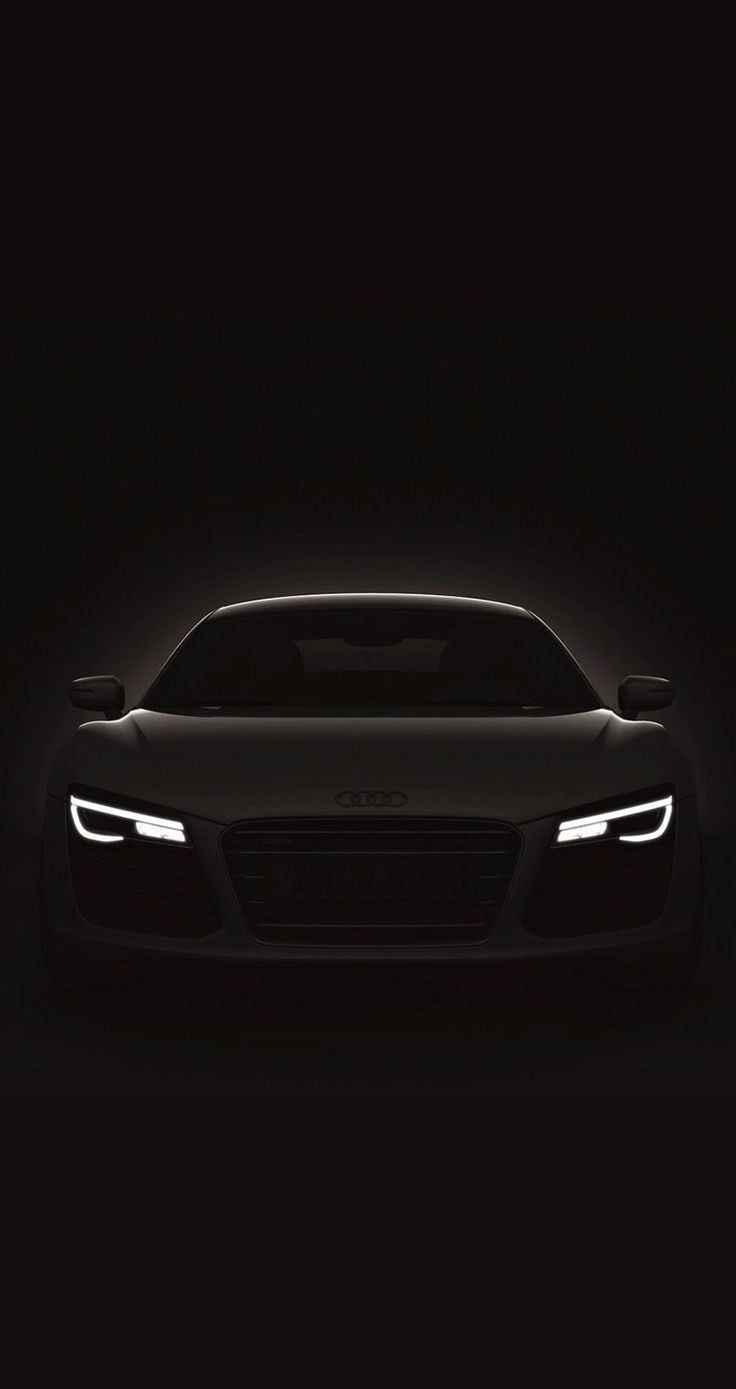 Wallpapers Pics For Iphone Iphone Wallpaper For Guys Black Car Wallpaper Car Iphone Wallpaper
