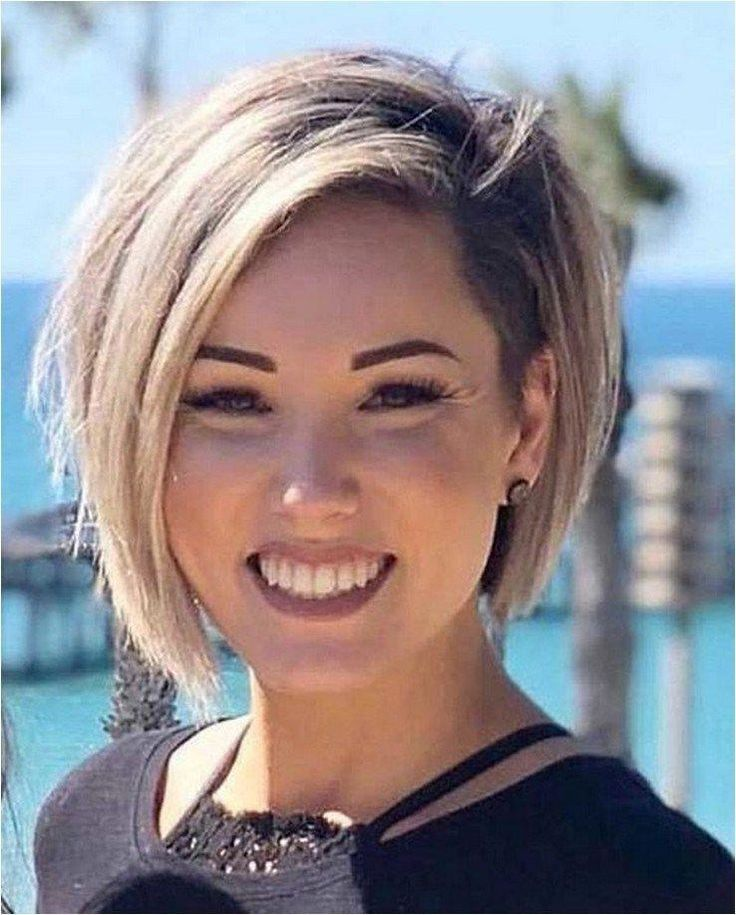 65 medium bob hairstyles for women over 40 7