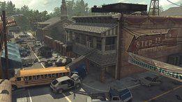 The Walking Dead: Survival Instinct picture20