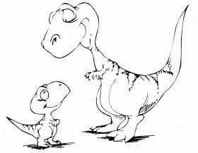 Best 25 Dinosaur Coloring Pages Ideas On Pinterest Dinosaur Coloring Page Dinosaur