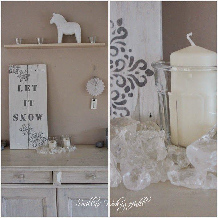 ber ideen zu weihnachten holzschilder auf pinterest weihnachtsschilder schilder und. Black Bedroom Furniture Sets. Home Design Ideas