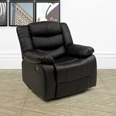 Lazy Boy Leather Style Recliner Chair & 20 best Swivel Recliners images on Pinterest | Recliners Swivel ... islam-shia.org