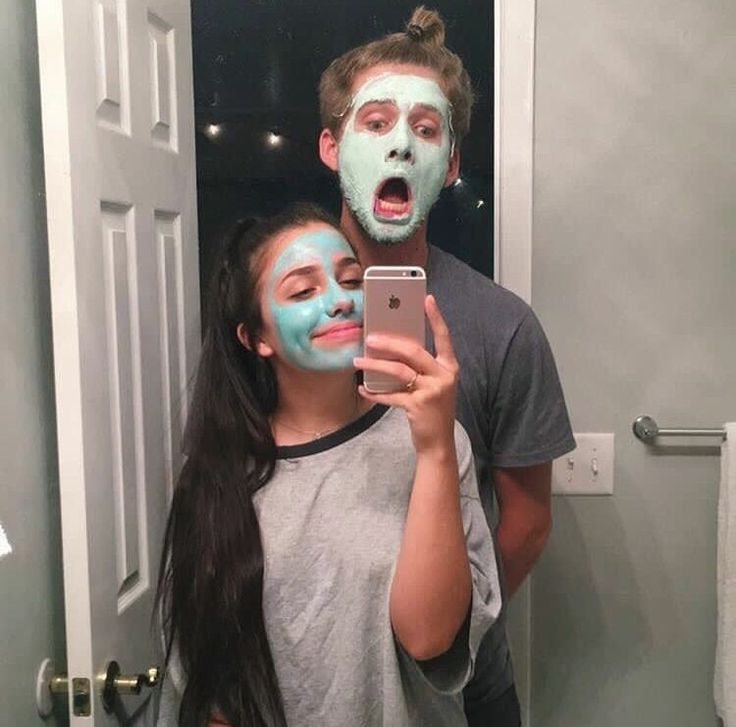 Relationship goals  Slay together stay together    Snapchat ALEXIS00LOVE   Pinterest QUEENCURLS