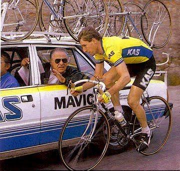 Sean Kelly cyclist - Google Search