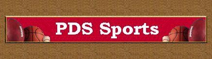 PDS Sports is a premier source for sports handicapping software and best sports picks for all sports with over 30 years handicapping sporting events
