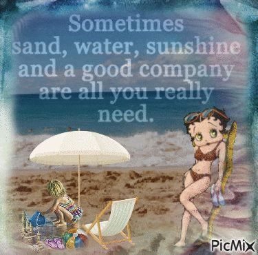 485 best betty boop summer at beach images on pinterest betty boop betty boop business cards vacations gifs lipsense business cards holidays visit cards vacation carte de visite colourmoves