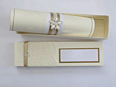 #InvitationBoxes #customization at low #CustomPrices here: @thecustompackagingboxes