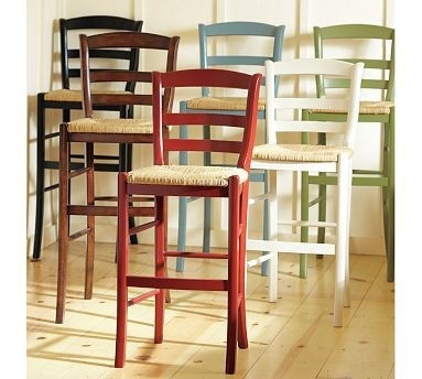 Bar stools for kitchen island for-the-home