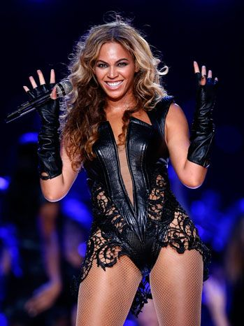 beyonce superbowl - Google Search