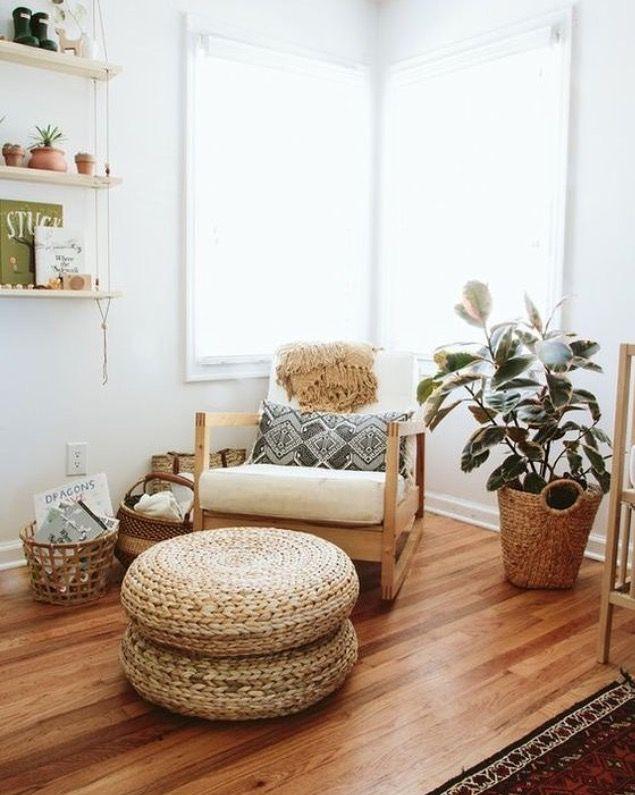 Pinterest: Ahollis15. Apartment Living RoomsApartment IdeasLiving ...