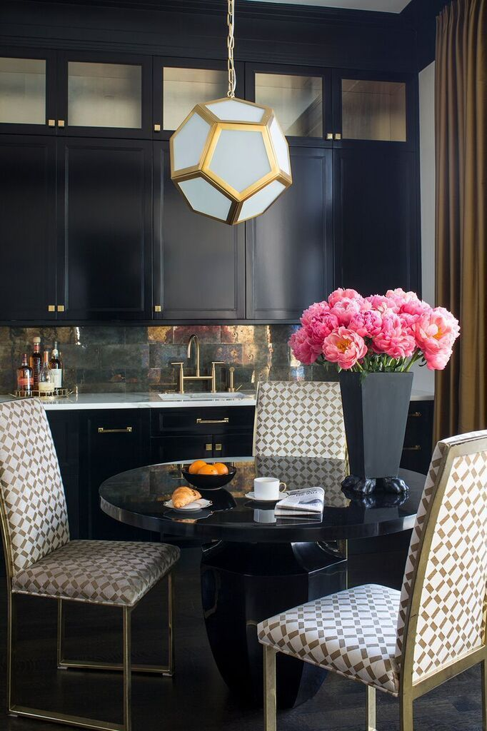Contemporary Lighting For Dining Room Fair 2327 Best Dining Room Contemporary Lighting Images On Pinterest Inspiration