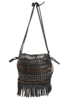 Aridza Bross - Håndtasker - grå
