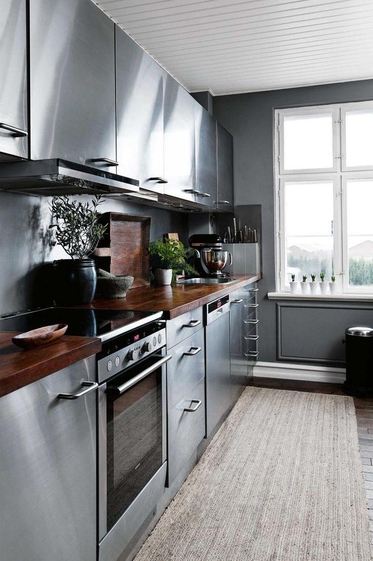 215 besten kithchen Bilder auf Pinterest | Küchen design, Küchen und ...