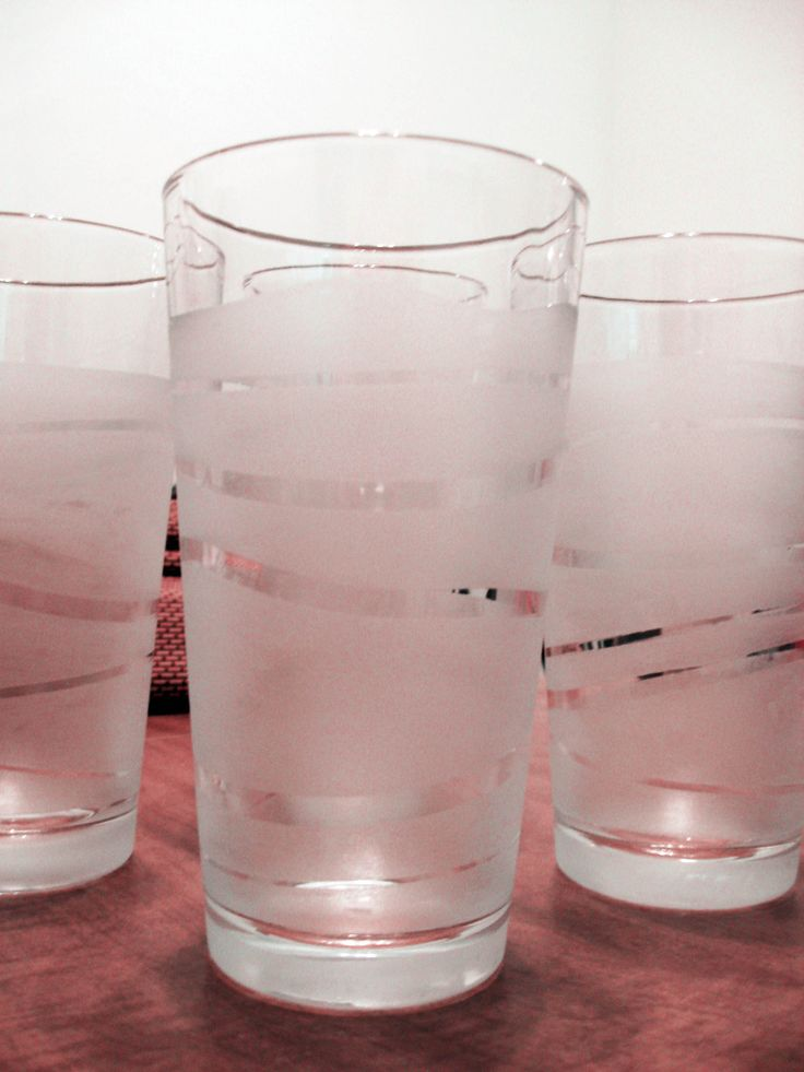 how to use martha stewart glass etching cream