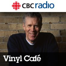 Holiday Podcasts | Vinyl Cafe Stories | cbc.ca Podcasts | CBC Radio