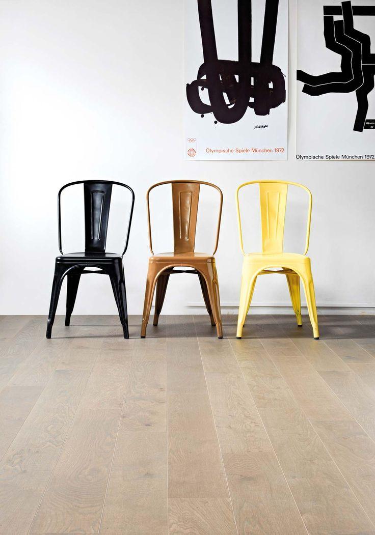best 25 berry alloc ideas on pinterest planchers en bois gris cuisine sol stratifi and. Black Bedroom Furniture Sets. Home Design Ideas