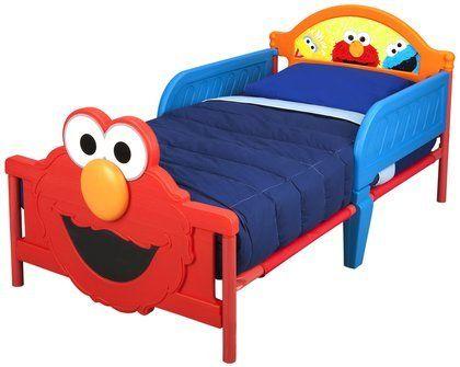 49 Best Black Friday Elmo Sesame Street Deals 2014 Images On Pinterest Sesame Streets Cyber