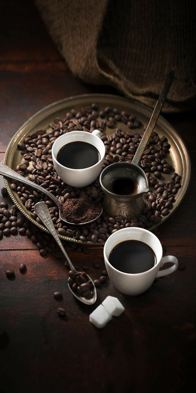 Coffee For Your Head Ringtone Zedge