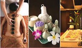 J Thai Spa is best spas and massage services in Jaipur India, providing Natural Thai spa Jaipur.