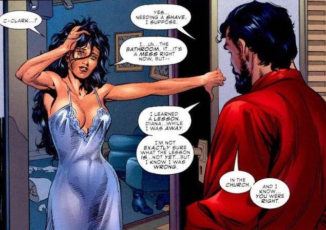 Batman Baby Bedding Pin by Source Addiction on Comic Art: Wonder Woman | Pinterest