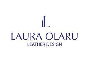 Laura Leather by Laura Olaru, Voliovesti