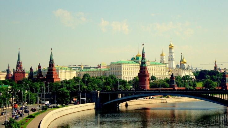 Russia - Moscow - http://www.travelmoodz.com/en/travel-professional/alina-moscow/tours-and-excursions#tabs
