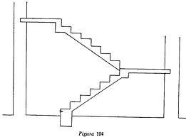 14 mejores im genes sobre gradas en pinterest piso for Huella y contrahuella medidas