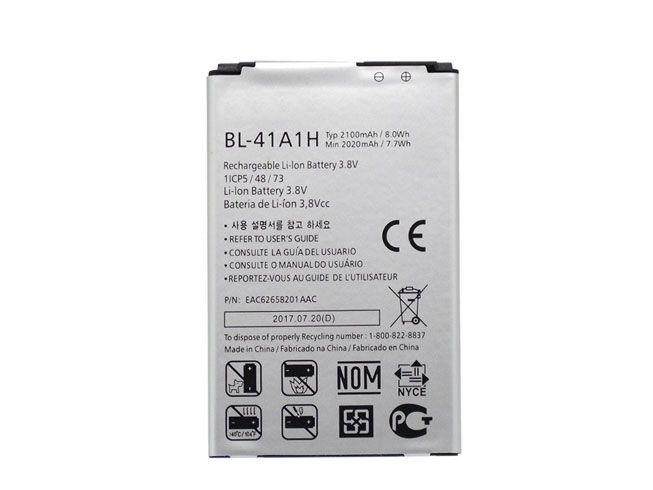 Battery Equalizer 3 2v 3 7v Single Cell Lithium Lifepo4 Li Ion 18650 Diy Bms Polymer Lto Pack Battery Cell Lithium Battery