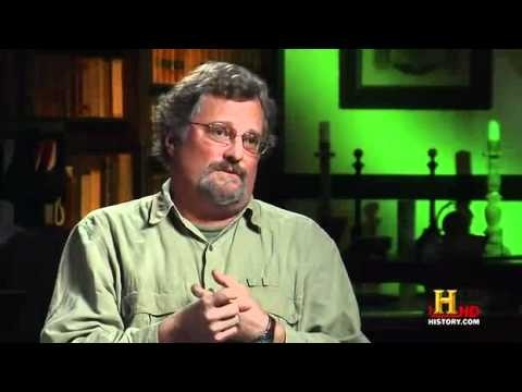 Ancient Aliens Season 1 Episode 6 (FULL MOVIE)  Watch Free Full Movies Online: click and SUBSCRIBE Anton Pictures George Anton FULL MOVIE www.YouTube.com/AntonPictures