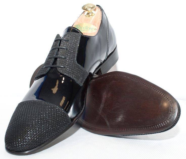 Scarpe Matrimonio Uomo Napoli : Oltre fantastiche idee su scarpe da uomo pinterest