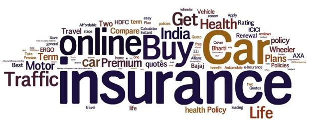 Planning to invest in an insurance policy to secure your future?  Everyone has different needs. That's why Policyadvisor .in provides Easiest way to compare your insurance policy.  Compare Top Insurance Plan In Just 60 Sec  Get the right policy at the right price right Now! http://www.policyadvisor.in