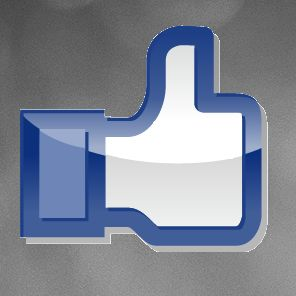 Acquire Likes, Followers, Shares, Subscribers, Comments, Views and more...