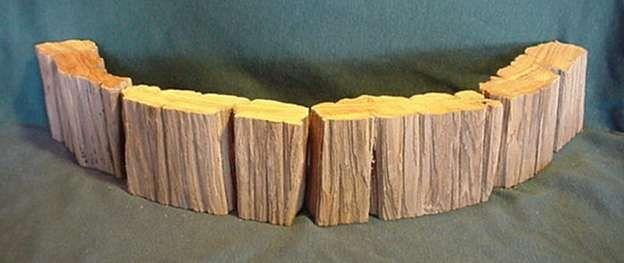 Custom Cypress Driftwood - As Natural Driftwood Art or as Aquarium Decoration.Cypress Driftwood for Sale Driftwood Aquarium Fish Decorations Stone Centerpiece Taxidermy Basking Reptile Natural Driftwood Art