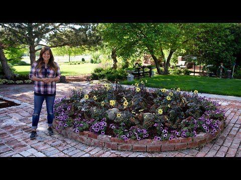 Garden Answer Fun Diy And Garden Videos Www Youtube Com Gardenanswer Www Facebook Com Gardenanswer Twitter Gardenanswer Gardena Fairy Garden Garden Fun Diys
