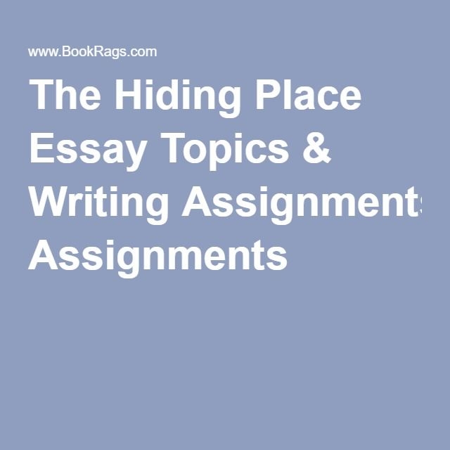 computer virus essay sample custom scholarship essay ghostwriting essay essay topics anne frank essay topics picture resume bienvenidos admitting the holocaust collected essays