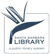 Santa Barbara City Library - kids pages, storytime information, reading and homework help, teachers, outreach