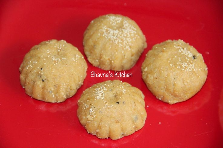Laddu or laddoo are ball-shaped sweets popular in the Indian Subcontinent. Laddus are made of flour, minced dough and sugar with other ingredients that vary by recipe. They are often served at festive or religious occasions.   #churma ladoo recipe by bhavna #churma ladoo recipe in hindi #churma ladoo recipe step by step #churma ladoo recipe video #churma ladoo with sugar recipe #churma ladoo without frying #easy churma ladoo recipe #wheat flour ladoo recipe