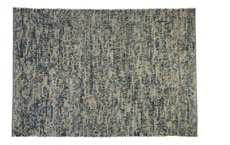 17 best images about teppiche rugs on pinterest design. Black Bedroom Furniture Sets. Home Design Ideas