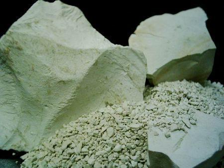 Zeolite Clinoptilolite: un Vulcano per la nostra Salute!