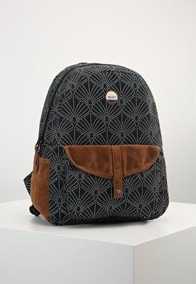 Sacs à dos Roxy CARRIBEAN - Sac à dos - true black noir: 39,95 € chez Zalando…