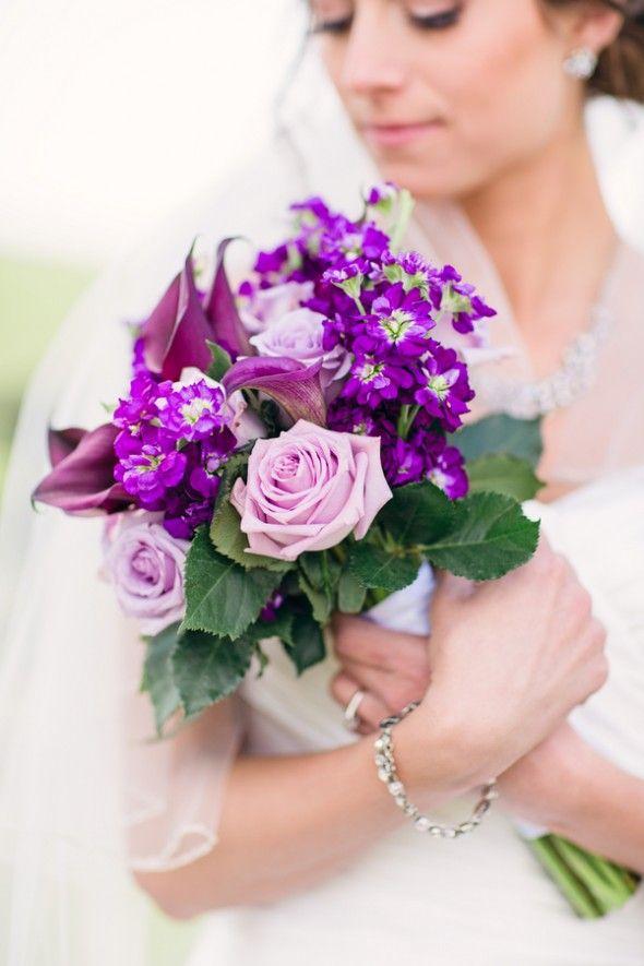 Preppy Farm Wedding - Preppy Wedding Style