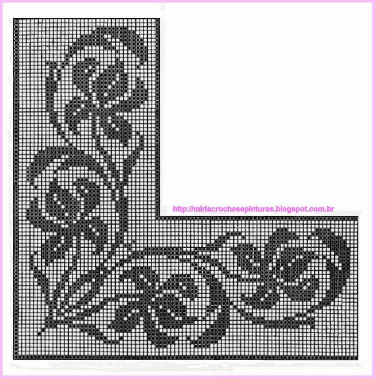 gráf.entremeio+de+canto.jpg 1.583×1.600 piksel