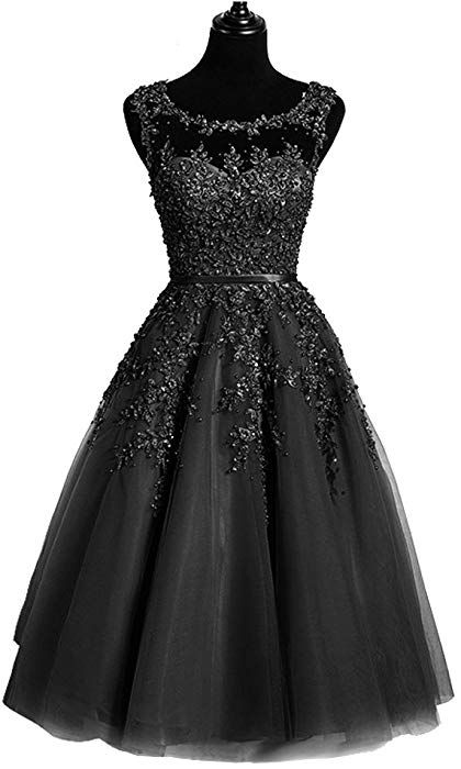 Amazon Clearance Dresses