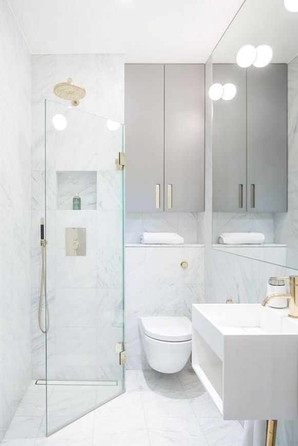 Remodeling Bathroom Stores Bathroom Remodeling In 48 Pinterest Awesome Bathroom Remodeling Stores