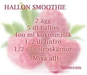 hälsozam, hallonsmoothie.jpg (300×257)