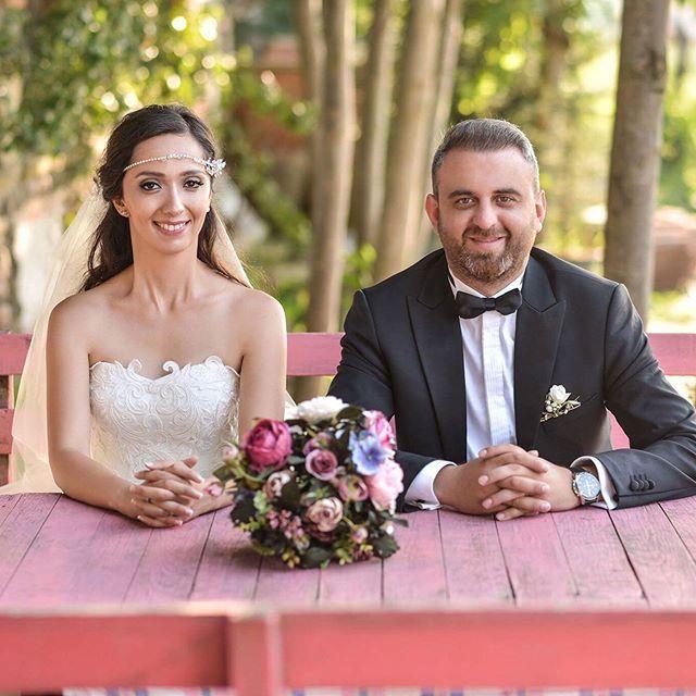 Sıra dışı Özel düğün fotoğrafları ve düğün hikayesi için ilk adres  AS Fotoğrafçılık 04526000044 Whatsapp için 05053559552  http://asfotografcilik.net/  #dugun #dugunfotografcisi #dıscekim #evlilikfotoğrafı #gelin #gelintaci #gelinsaci #bokeh #wedding #weddings #weddingphotography #weddingbokeh #weddingnight #trashthedress #bride #bridetobee #nightphoto #ordu #ordusahil #giresun #ordudugun #ordudüğünfotoğrafçısı #giresundügünfotografcısı #asfotoğrafçılık #alpkontaş #sametişleyen  Serap…