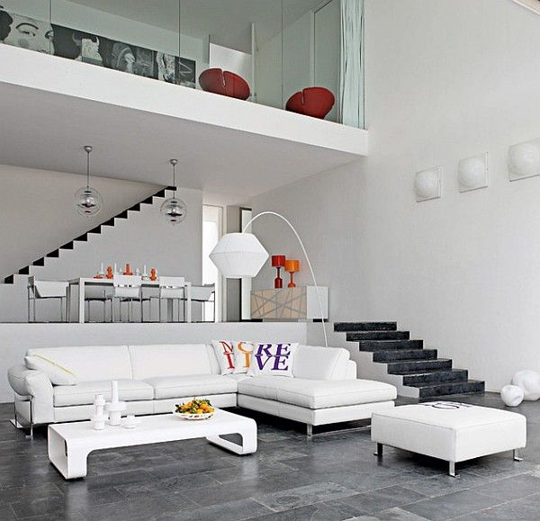 Best 25+ Mezzanine Floor Ideas That You Will Like On Pinterest